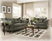 Sage Color Sofa Inspirational Sage Green Sofa 24 For ...