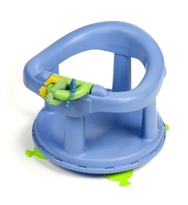 Baby Bath Tub Ring Seat Alijah Seats