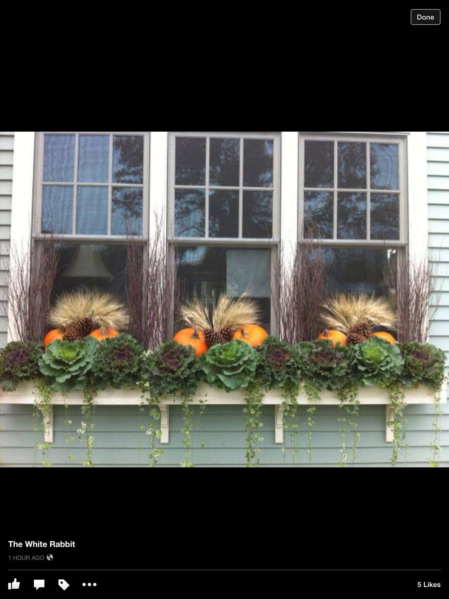 Kuchenfenster Dekorieren Landhaus Gardinen Kuche Gardinen Fur Die