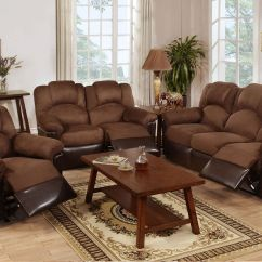 Microfiber Living Room Furniture Sets Pictures Of Rooms With Leather Chairs 4 Piece Set Http Intrinsiclifedesign Com