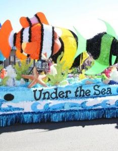 Float supplies homecoming ideas pinterest school spirit and schools also rh za