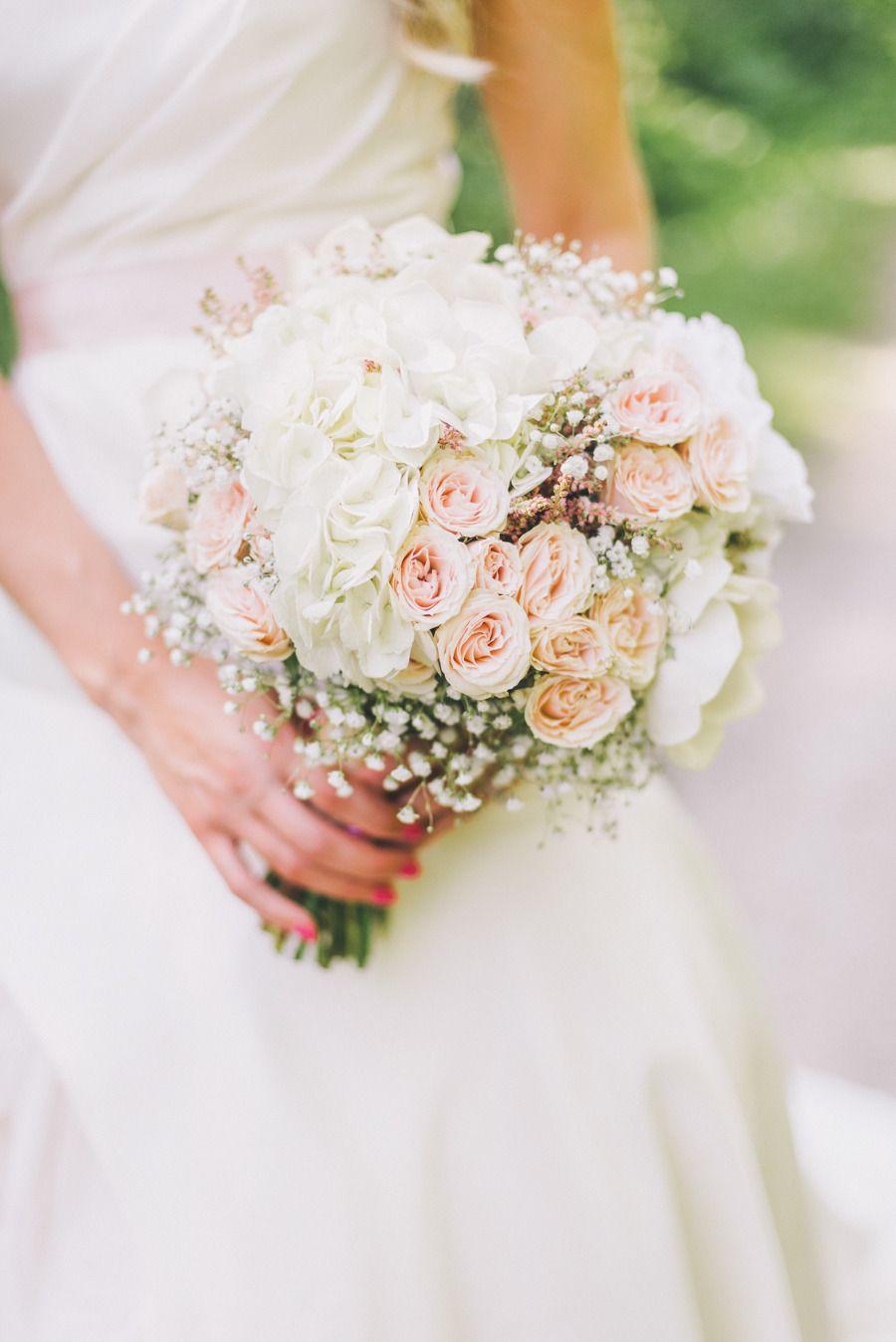 Die besten 25 Brautstrau schleierkraut Ideen auf
