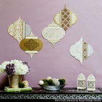 Ramadan decor | kids | Pinterest | Ramadan decorations ...