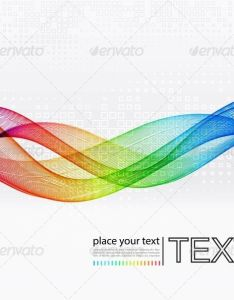 Abstract colorful background also backgrounds rh pinterest