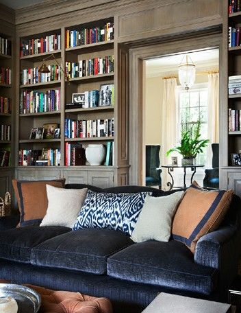 navy blue couches living room small designs images best 25+ sofa ideas on pinterest | ...