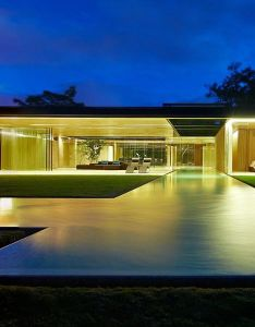The eight best homes in world revealed also wood houses square rh pinterest