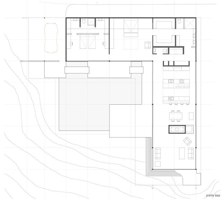 1000 images about Stahl House Case Study 22 on Pinterest  Models   STAHL RESIDENCE