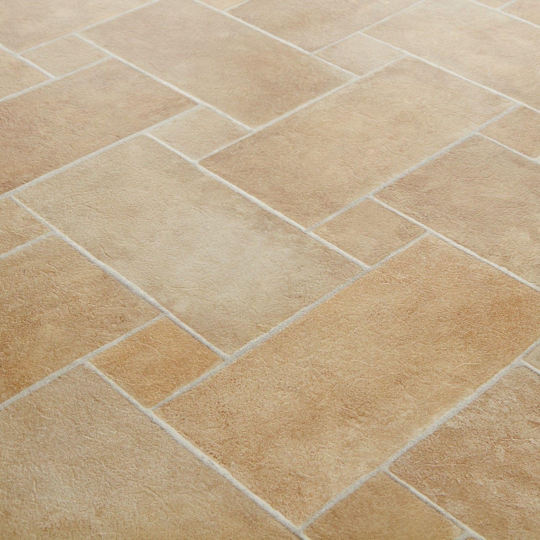 Vynal flooring Most Indemand Home Design