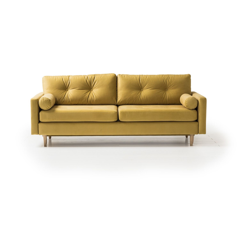 3 seater sofa throws uk latest wooden set design optisofa scandinavian pure clic clac