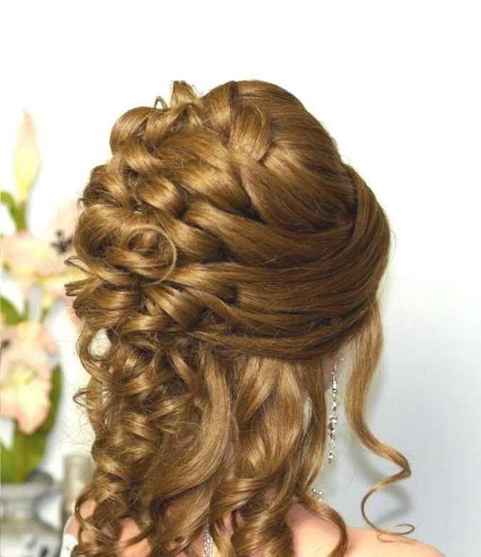 abiball frisuren lange haare halboffen  httpwwwpromifrisurencomfrisurabiballfrisuren
