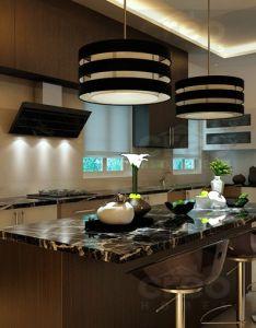 The best interior designers in cochin also home rh pinterest