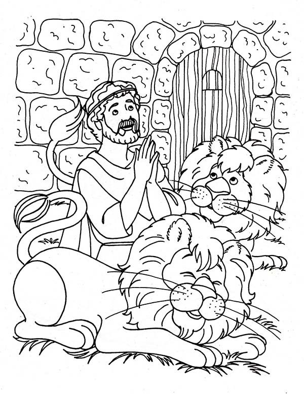 Bible Coloring Pages Bible Coloring Sheets And Pictures Help Kids Develop Many Important Coloring Pages Pinterest Bible Sunday School And