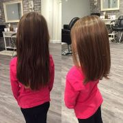 top 100 little girl haircuts