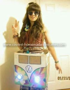 Hippie customes also mejores imagenes de carnaval en pinterest rh es