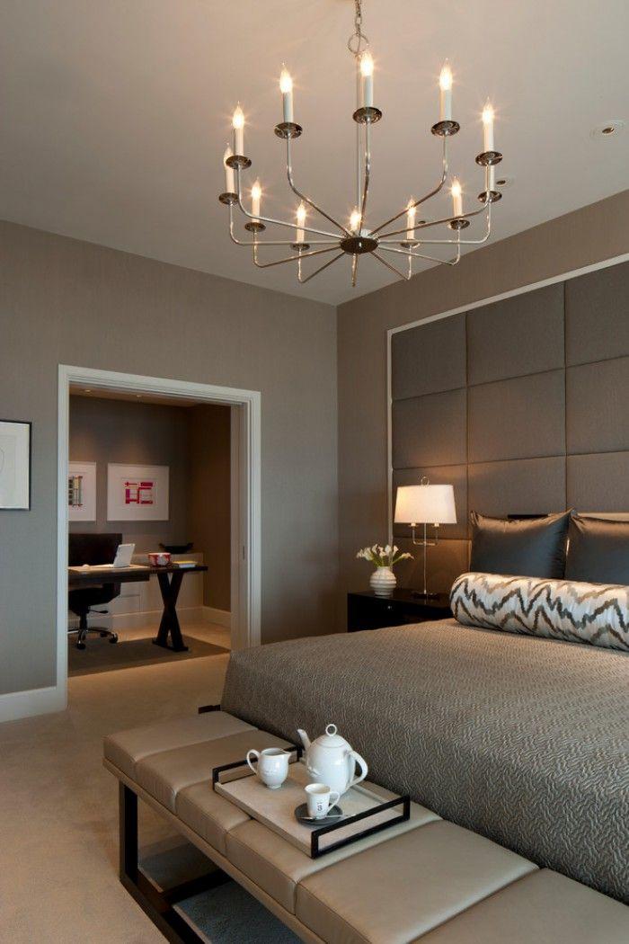 Mooie hotelkamer sfeer top voor je eigen slaapkamer