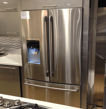 Best 25 Best counter depth refrigerator ideas on