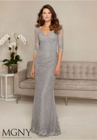 Best 25+ Mother of bride dress ideas on Pinterest | Mother ...