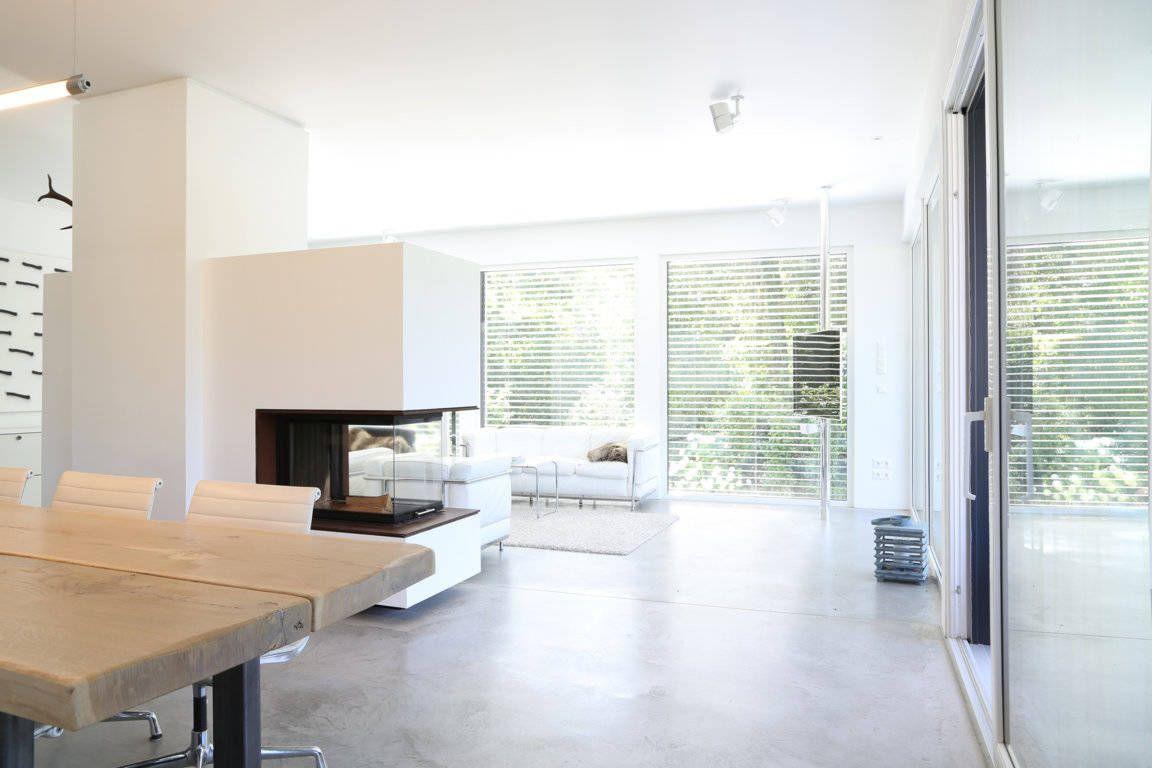 Minimalistische wohnideen beaufiful wohnideen grau couch images gt