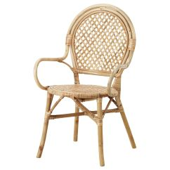 French Rattan Bistro Chairs Best Desk For Lower Back Pain Älmsta Chaise Rotin 79 20  Seating Pinterest