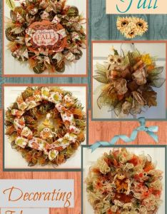 Scarecrow wreath harvest thanksgiving decor fall porch housewarming  autumn decorations also rh pinterest