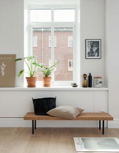 The design chaser natural styling with cork also hvitfeldtsgatan kungshojd houses pinterest scandinavian rh za