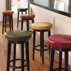 24 Inch Counter Chairs Powder Room Chair Rail Best 25+ Swivel Bar Stools Ideas On Pinterest   Kitchen Island With Backs, Silver ...