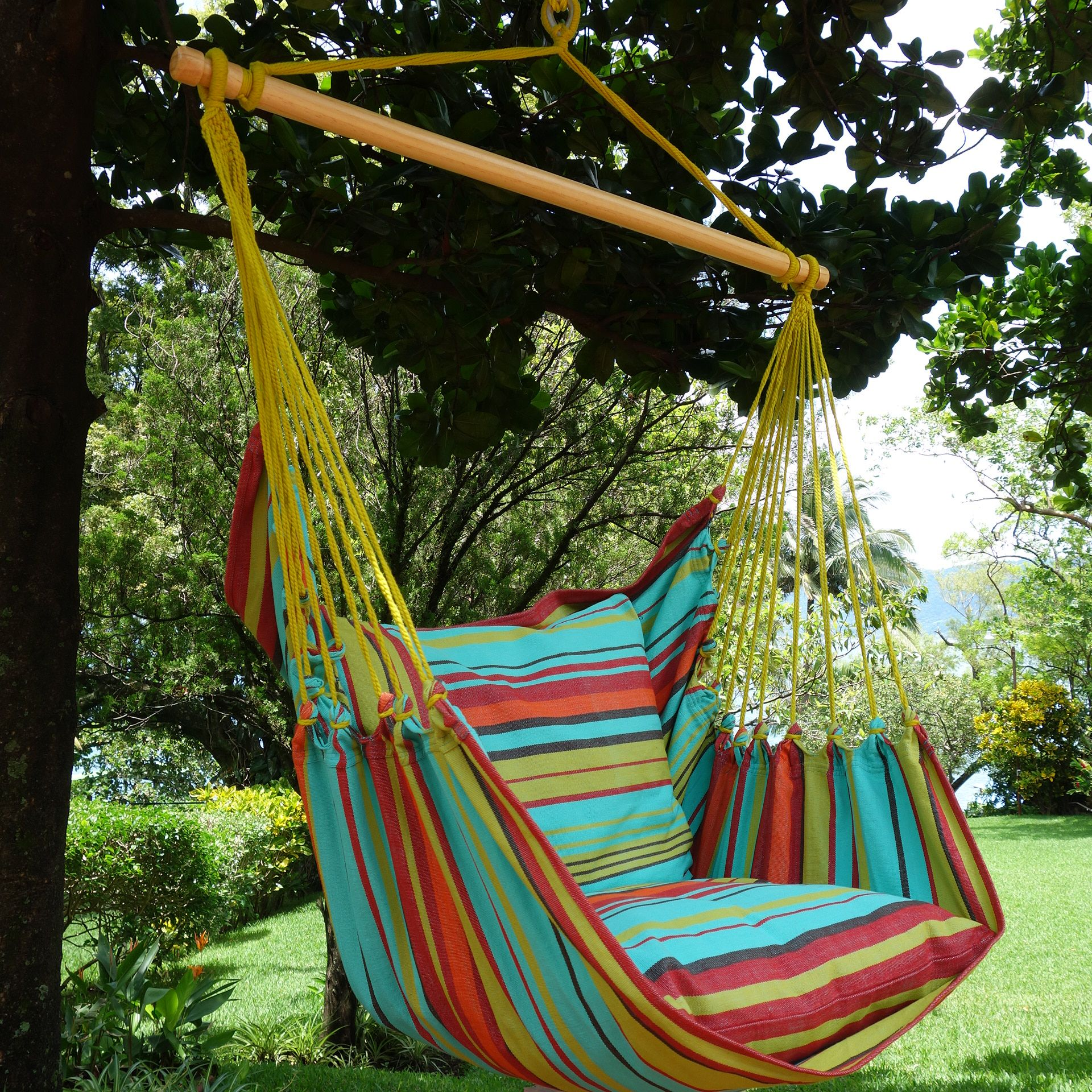 hanging chair hammock bedroom chairs and table lazyrezt xl colour 268 quality