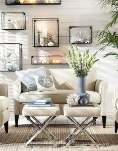 How to decorate your home with shadow boxes also box decorating rh za pinterest
