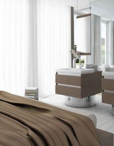 Fresh modern designs from marcin pajak interiordesign designhomes housedecorations moderninteriors also rh uk pinterest