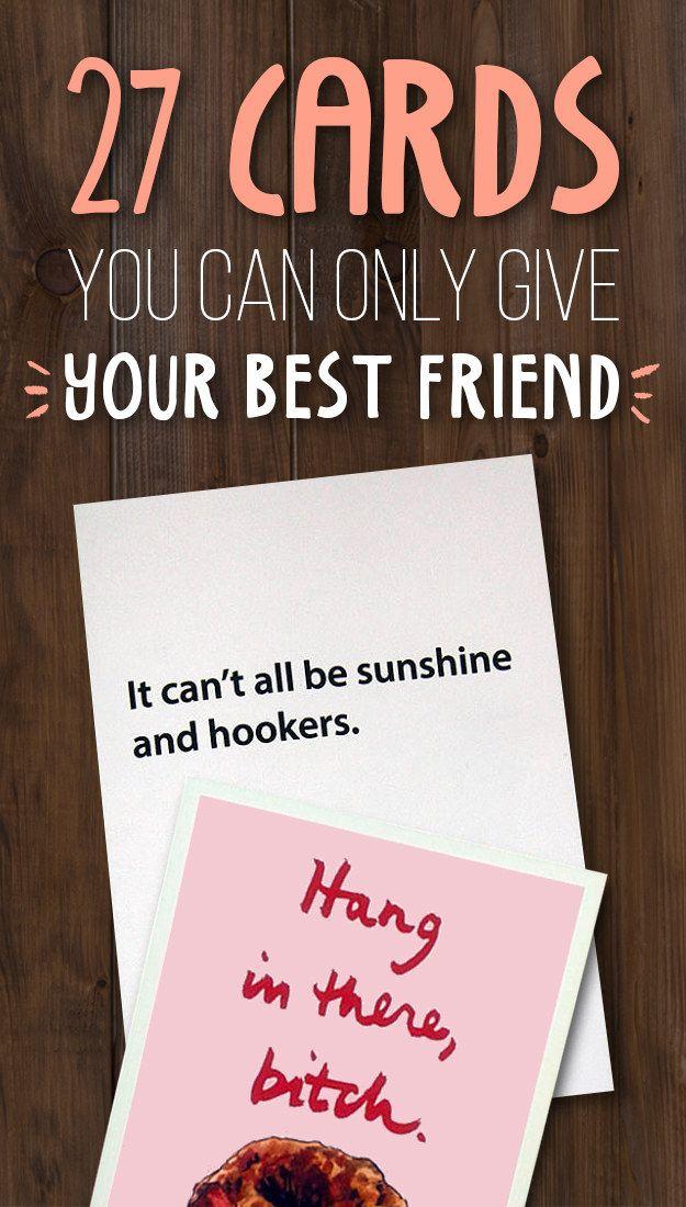 Best 25 Best Friend Messages Ideas On Pinterest Best