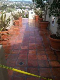 saltillo tile | Saltillo tile | Saltillo Mexican Tile ...