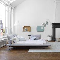 PETER MALY 2, Beds Designer : Peter Maly | Ligne Roset ...