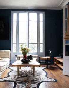 Odin et archibald also living rooms room and bedroom wall colors rh pinterest