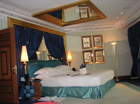 Bedroom Ceiling Mirror Home Decor Pinterest Ceilings