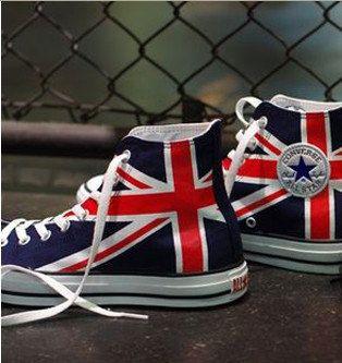 Union Jack Iphone Wallpaper Best 25 Uk Flag Ideas On Pinterest Flag Of England