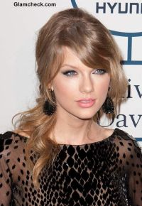 Taylor Swift 2014 Hair Color | My Style | Pinterest ...