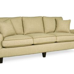 Lee Industries Leather Sofa Sofas 4 Less Chairs And Pinterest