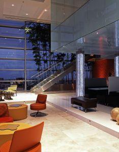 best interior designers by boca do lobo and coveted magazine also rh za pinterest