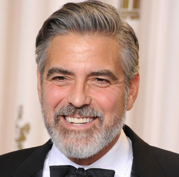 Nice Best Men's Hairstyles Over 50 Age Check More At