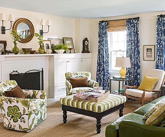 Living room color scheme naturally green also schemes colors rh pinterest