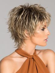 beautiful short bob hairstyles