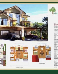House dream design philippines also dmci   best in the rh pinterest
