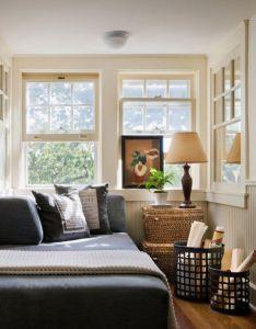 unbelievably inspiring small bedroom design ideas also rh pinterest
