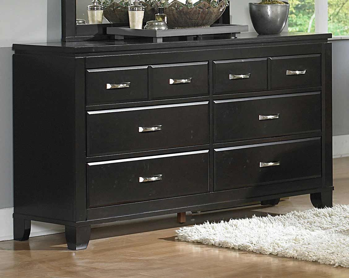 15+ types of dressers furniture for your bedroom (greatest buying