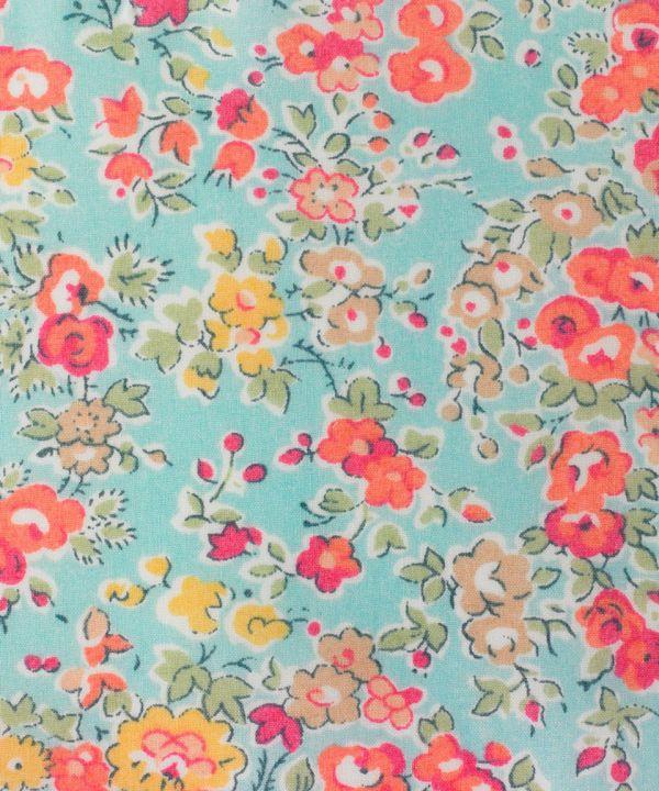 Liberty Art Fabrics Tatum Tana Lawn Fabric