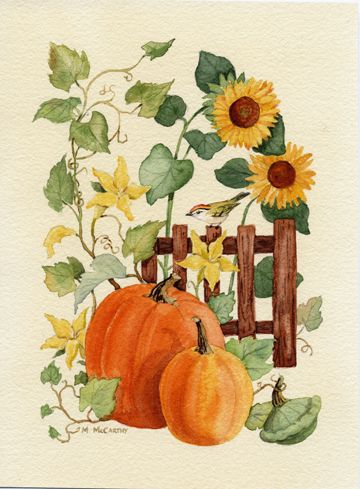 autumn harvest main page pic
