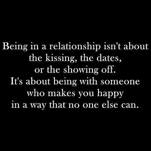 Best 25 Happy relationship quotes ideas on Pinterest