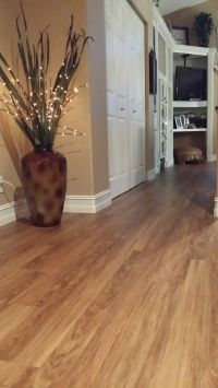 nice Best Vinyl Hardwood Flooring , New Engineered Vinyl