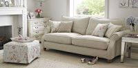 country style sofa living room | Home ideas | Pinterest ...