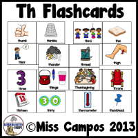 Th Digraph Worksheets (includes SH, CH, Wh) | Digraphs ...